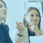 Учебен семинар/уебинар - Човешки ресурси, трудови отношения и социално осигуряване - 2021