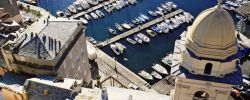 Bastia3