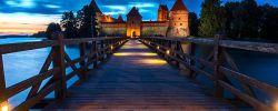 castle_trakai1