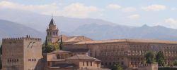 Alhambra2-Granada