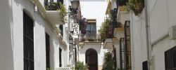 Marbella_old_town